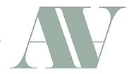 Logga AA utan advokatbyrå.png