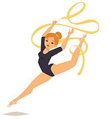 ribbon gymnast.jpg