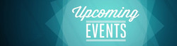 Upcoming-Events-Banner-960x250-960x250