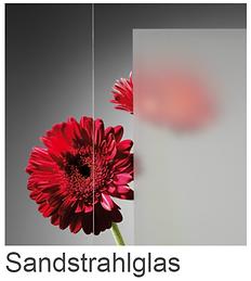 Sandstrahlglas.png