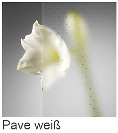 Pave weiss.png