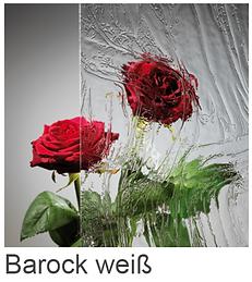 Barock weiss.png