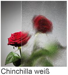 Chinchila weiss.png