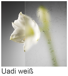 Uadi weiss.png