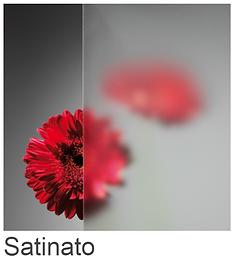 Satinato.png