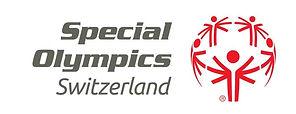 SpecialolympicsCH.jpg