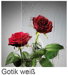 Gotik weiss.png