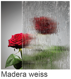 Madera weiss.png
