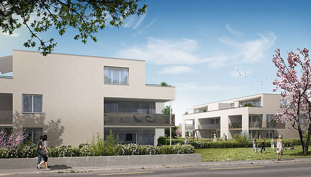 7052-Wohnen in Neukirch_Aussen_F1.jpg