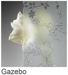 Gazebo.png