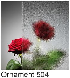 Ornament 504.png