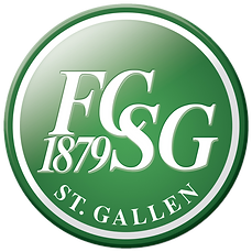 FC_St._Gallen_Logo.png