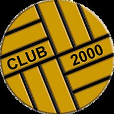 Club 2000.png