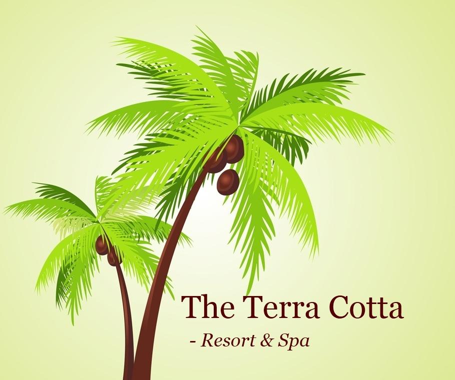 palm Terracotta springs inn