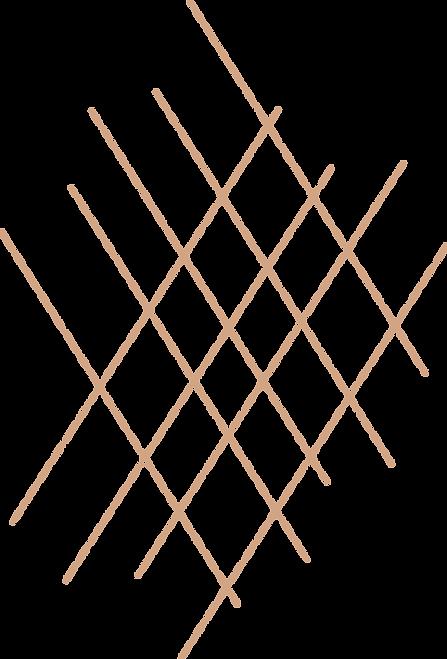 crosslines.png