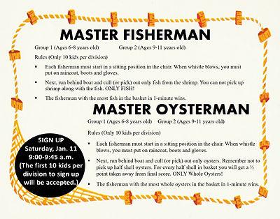 Master Rules.jpg
