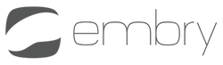 embry-logo.png