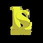 2019_1011 LS Bridal Logo-12.png