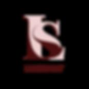 2019_1011 LS Bridal Logo-04 (1).png