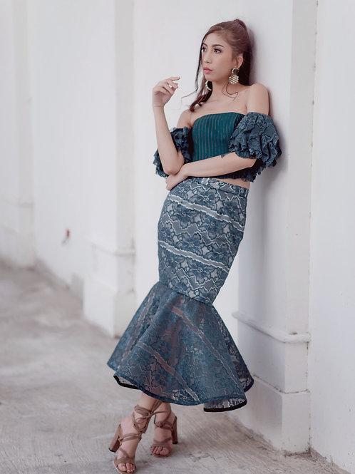 Sirene Skirt