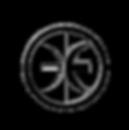 Elam Sports O'ahu Therapy and Training Logo Black