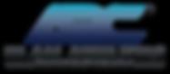 ARC logo.png