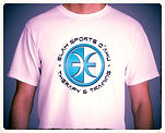 Elam Sports Team T-shirt