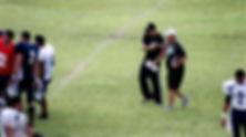 Reid and Matt on HC8FA field.jpg