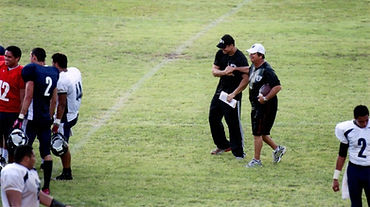Reid and Matt on HC8FA field.jpg