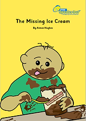 the missing ice cream.bmp