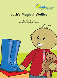 Josh Magical wellies.bmp