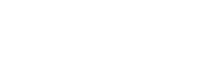 BioSpectrum UK logo