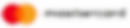 Mastercard-logo-logotype-2016.png