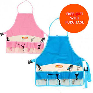 Free-Gift-with-Purchase-Aprons.jpg