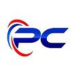 PC%20Logo_edited.png