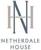 netherdale house