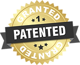 patentbadge.png