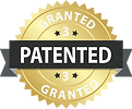 patented_EN.png