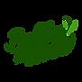 BellaDoce_2COLOR_Logo (1).png