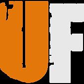 UF URBAN FITNESS Personal Training Frank