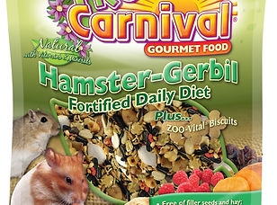 44882-hamster-gerbil-tropical-carnival-n