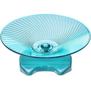 Plastic Saucer