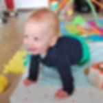 baby producten sint amands