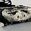 Thumbnail: Ouija Seance Metal Clasp Purse