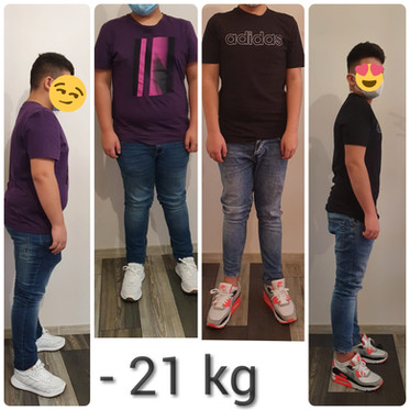 before&after copil nutritie.jpeg
