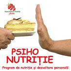psiho nutritie 2.jpg