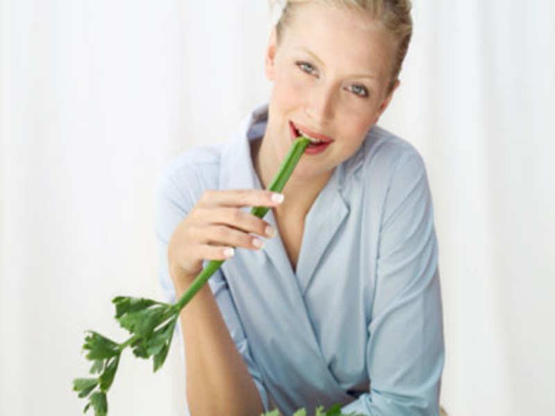 cum să piardă în greutate femeie de vârstă mijlocie