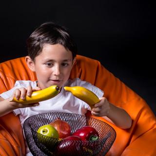 nutritionist copii.jpg