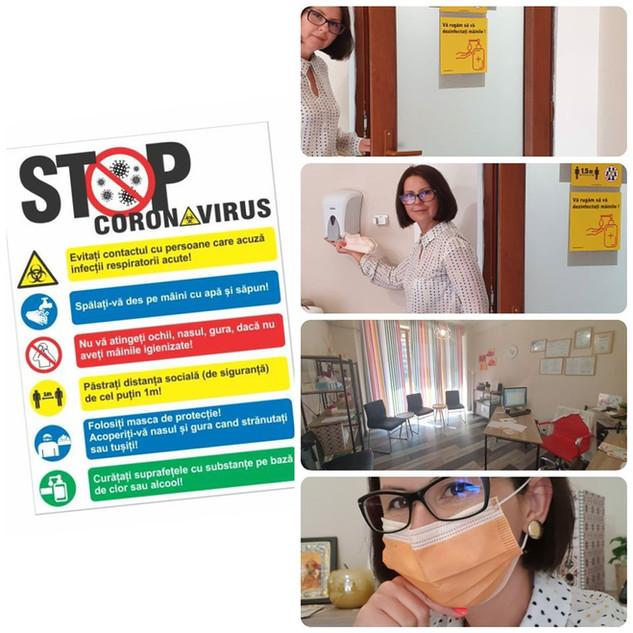 stop coronavirus.jpg