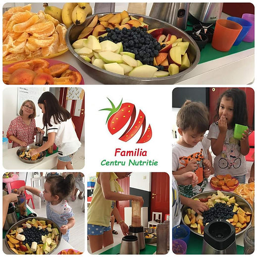 Nutritionist Copii Cecilia.jpg